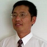 Eddie Xing