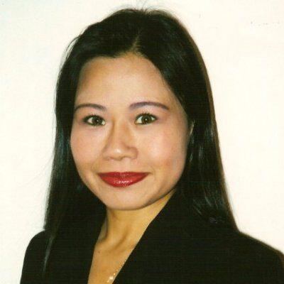 Jennifer Wu-1